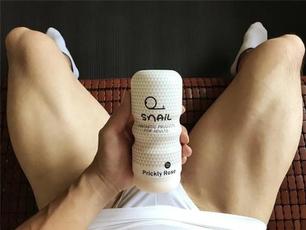 Sex Product, analplug, backyardgame, Silicone