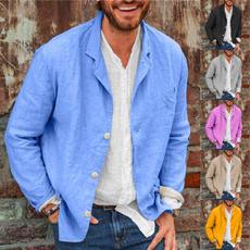 casual coat, Jacket, Fashion, Shirt