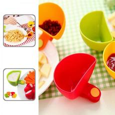 sauceholdercup, sauceholder, Durable, clipsauceholder