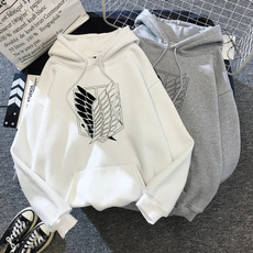 hooded, Hoodies, unisex, menandwomencoupleshoodedpulloversweater