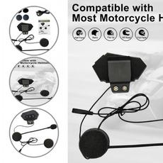 Headphones, Helmet, helmetheadphone, helmetearphone