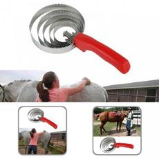 horse, horsehaircomb, reversiblehorsecomb, reversible