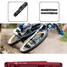 highstrength, discadapter, Simple, Tool