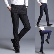 pencil, trousers, businesspant, pants