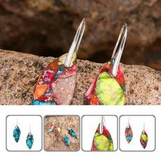 Dangle Earring, Jewelry, Hooks, women earrings