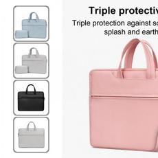 Laptop Case, notebookbag, Sleeve, laptophandbag