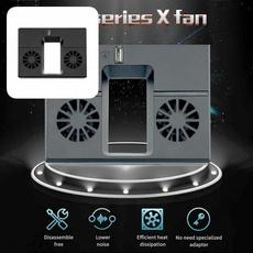 heatsink, gameconsoleradiator, radiator, coolerfan