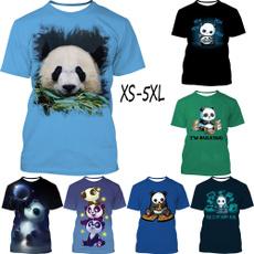 mensummertshirt, Summer, Fashion, Tops & Blouses