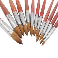Beauty tools, nailtoolkit, Beauty, Nail Art Tip