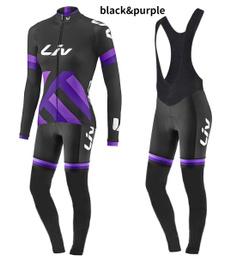 bibpantssuit, Bicycle, 2020autumncyclingset, Cycling