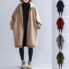 Plus Size, long dress, Dress, Women's Fashion