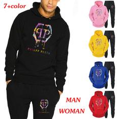 outdoorclothe, clothesset, track suit, Men's Fashion