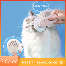 pethaircleaningbrush, petaccessorie, catpetcleaner, Pets
