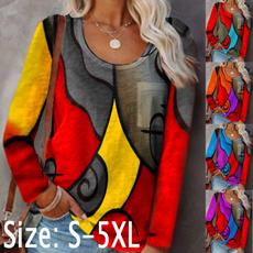 blouse, Women S Clothing, Fashion, Winter