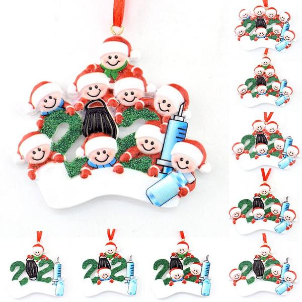 decorationpendant, Decor, Christmas, christmaspendant