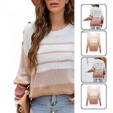Women Sweater, long sleeve sweater, Sleeve, Long Sleeve