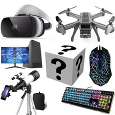 Headset, Computers, cellphone, TV