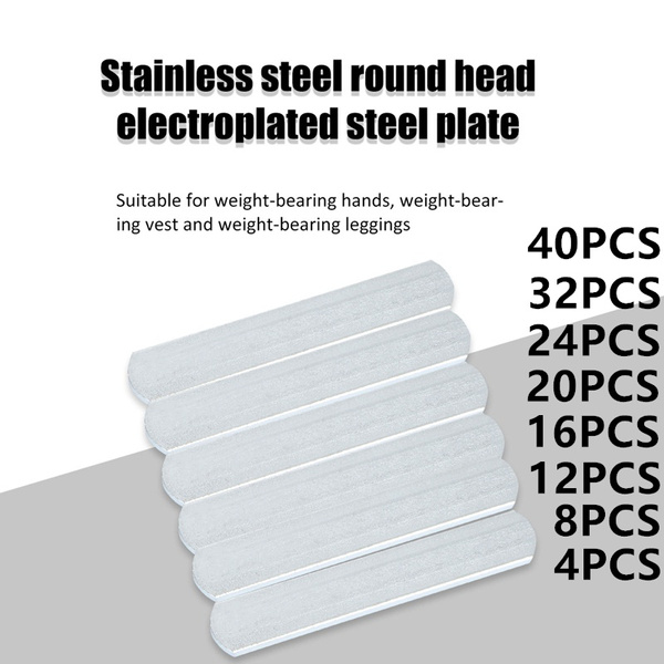 Fitness, Stainless Steel, Running, runningequipment