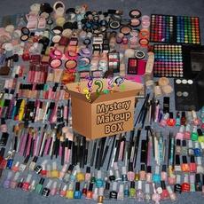 Concealer, Lápiz labial, Belleza, Pintura de uñas