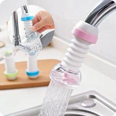 waterpurifier, Shower, Faucets, Home Decor
