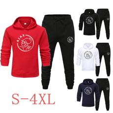 Fashion, Winter, fashionbrandsportswearautumnandwinter, Classics