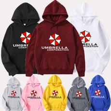 hoodiessportshoodie, Fashion, mensandwomenshoodie, Winter
