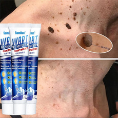 microskintag, wartstreatment, callusremover, wartremoval
