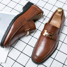 dress shoes, Moda masculina, leather shoes, casual shoes for men