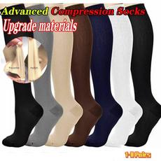 vasculiti, varicosity, compressionstocking, compressionsock