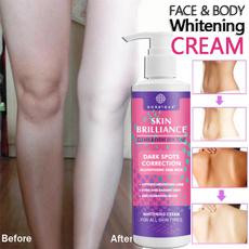 skinlightening, skinwhitening, darkspotremovalcream, lotion