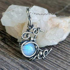 bohemia, Sterling, 925 sterling silver, Jewelry