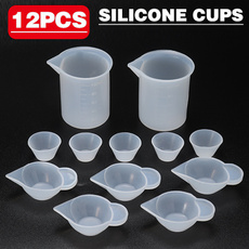 jewelrytoolkit, mixingcup, Jewelry, Cup