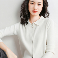 Jacket, Fashion, Shirt, Sleeve
