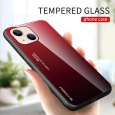 case, samsungs21ultracase, iphone 5, Iphone 4