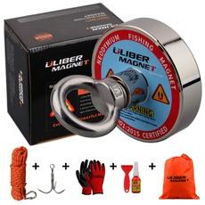 strongfishingmagnet, Hunting, Hobbies, powerfulmagnet
