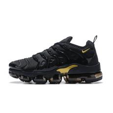 nikeaircushionrunningshoe, Sports & Outdoors, Running, Running Shoes