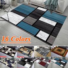 Rugs & Carpets, nonslipmat, Floor Mats, fluffy