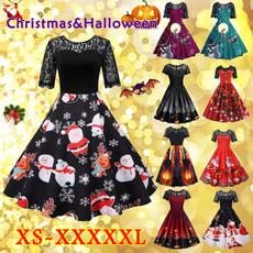 snowman, Fashion, Lace, Halloween Costume