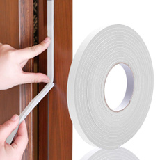 doorgapsealstrip, Door, windowgapsealstrip, anticollisionstrip