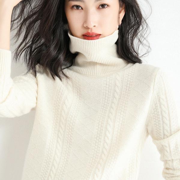 cardigan, Winter, Sleeve, pullover sweater