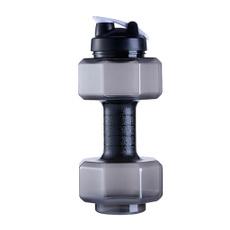 gymwaterbottle, fitnesswaterbottle, Capacity, sportwaterbottle