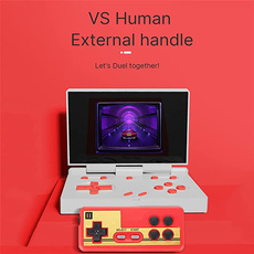 minigameconsole, Console, Mini, gamehandheldconsole