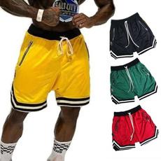 joggingshort, Training, Basketball, basketballshort