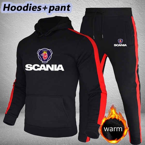 hoodiesformen, mensoutdoorhoodie, joggerspantsformen, athleticsuitformen