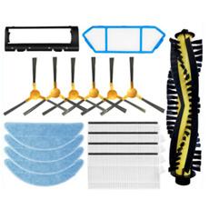spare parts, accessoriesforneatsvorx500, forneatsvorx500, replacementpartsforneatsvor