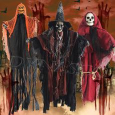 ghost, Cosplay, halloweendecoroutdoor, house