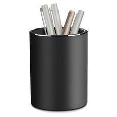 pencil, makeup brush holder, Beauty, pencilholder