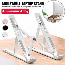 aluminumalloybracket, coolingbracket, Aluminum, laptopstand