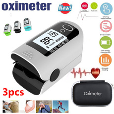 oximeterfingertipheartratemonitor, Mini, oximeterfingertippulse, digitalfingeroximeter