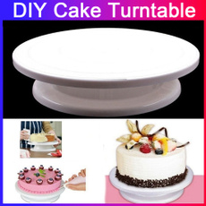 cakebase, Baking, cakedecorating, Tool